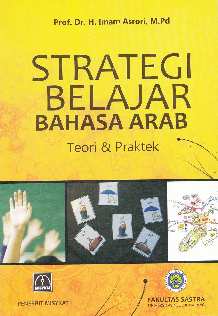 Daftar Buku-Buku Karya Dosen JSA FS UM