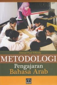 metodologi pengajaran bahasa arab