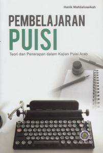 pembelajaran puisi