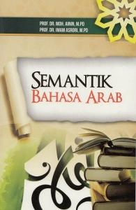 semantik bahasa arab