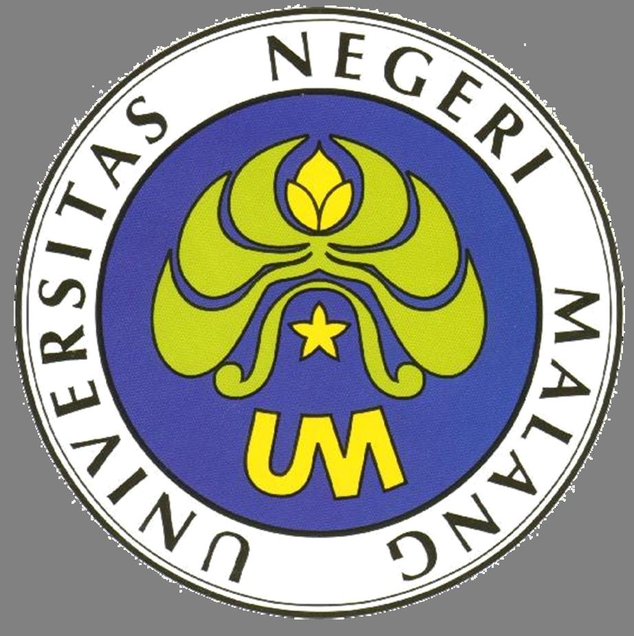 um-lambang