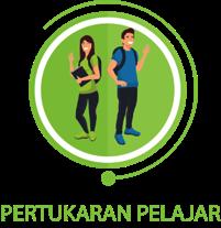 icon-pertukaran-pelajar